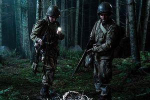 'Chiến Dịch Overlord' liên tiếp nhận nhận được lời khen từ giới mộ điệu toàn cầu