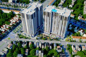 Vành đai 2,5 - 'đòn bẩy' tăng giá trị bất động sản phía Nam