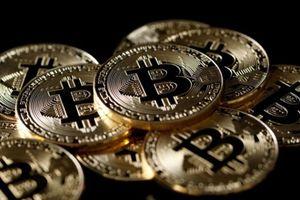 Nhìn lại những đợt 'thị trường gấu' tệ nhất 10 năm của Bitcoin