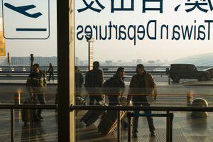Cấm khách du lịch, vũ khí tối thượng của Trung Quốc