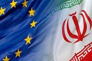 Triển vọng 'sáng' cho JCPOA và nỗ lực của châu Âu