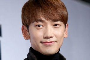 Bố mẹ Bi Rain bị tố cáo vay nợ 25 triệu won rồi bỏ trốn