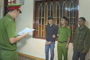 Tạm giữ 3 đối tượng trong vụ hỗn chiến ở Đắk Lắk