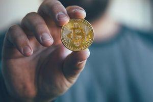 Giá Bitcoin hôm nay 27/11: Tiếp tục xuyên thủng đáy, đầu tư Bitcoin đã hết thời?