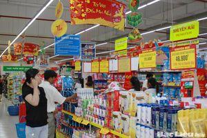 Hà Nội đảm bảo chất lượng, giá cả hàng hóa dịp cuối năm
