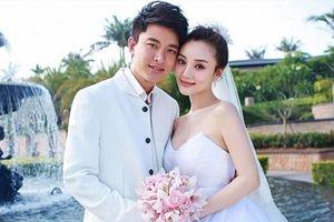 Lý Tiểu Lộ lại bị đồn ngoại tình, Giả Nãi Lượng ngầm xác nhận ly hôn