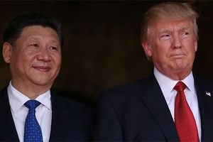 Bốn lý do sớm kết thúc cuộc chiến thuế quan mà chẳng cần thượng đỉnh Mỹ - Trung