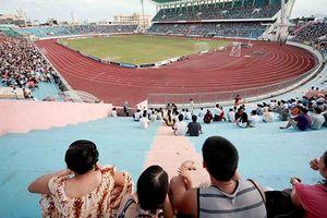 Đà Nẵng xin chuộc lại sân Chi Lăng với giá hơn 1.200 tỷ đồng