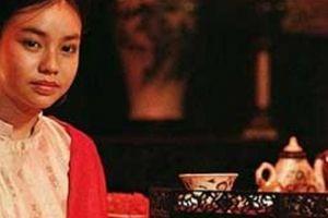 Vì sao khán giả Việt 'quay lưng' với những phim đạt giải quốc tế?