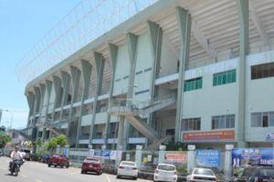 Đà Nẵng xin Thủ tướng được 'chuộc' sân Chi Lăng bằng 1.251 tỷ đồng