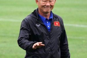 VFF xác nhận vé trận Việt Nam và Philippines vẫn tiếp tục bán online