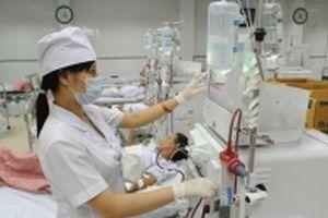 Từ 1-12, chính sách bảo hiểm y tế thay đổi ra sao?