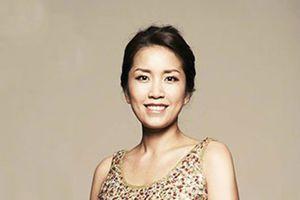 Mẹ con nghệ sĩ piano và vĩ cầm Hàn Quốc biểu diễn tại TP.HCM