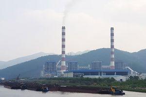 TKV tăng nhập khẩu, huy động than dự trữ chiến lược cấp cho nhiệt điện