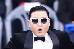 Psy-cha đẻ hit 'Gangnam Style': Đỉnh cao và cũng là vực sâu