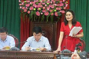 Hơn 500 xã, phường, thị trấn của Hà Nội có người nhiễm HIV