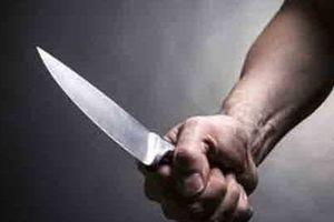 Nam thanh niên bị đâm tử vong khi đến phòng trọ của bạn gái chơi