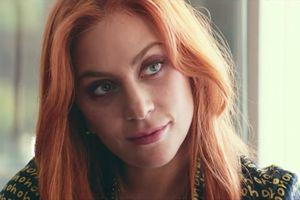 Lady Gaga và Bradley Cooper thắng lớn với phim 'A star is born'