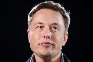 Tỷ phú Elon Musk đưa ra cảnh báo 'chết chóc' khi đưa con người lên sao Hỏa
