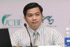 Hậu 'lùm xùm' kiện cáo, ông Võ Trường Sơn bán ra một nửa cổ phiếu HAGL Agrico đang nắm giữ