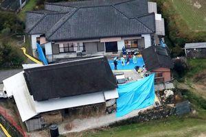 Vụ thảm sát 6 người tại một làng du lịch gây chấn động Nhật Bản