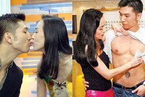 'Nữ tỷ phú nhiều chồng nhất Đài Loan' đưa ra 3 tiêu chí để tuyển chồng thứ 6 ở tuổi 61 gây shock