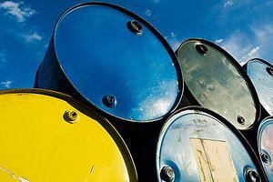 Giá dầu thế giới đi xuống trước thềm cuộc họp G20 và OPEC