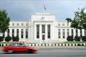 Fed sẽ vẫn tiếp tục tăng dần lãi suất