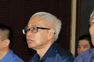 Cách thức Trần Phương Bình 'che mắt' Thanh tra ngân hàng Nhà nước giấu sai phạm