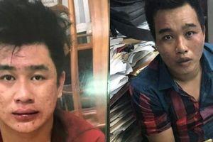 Hôm nay (29/11), kẻ sát hại hai 'hiệp sĩ' tại TP.HCM hầu tòa