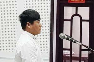 Sóc Trăng: 7 năm tù cho thanh niên cưỡng bức thiếu nữ hàng xóm