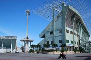 Đà Nẵng xin trả 1.251 tỷ đồng để lấy lại Sân vận động Chi Lăng