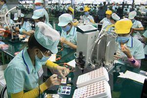 BẢN TIN TÀI CHÍNH-KINH DOANH: Doanh nghiệp Việt nên 'đào mỏ vàng' thị trường nội, đầu tư cho nông nghiệp chỉ chiếm 5%