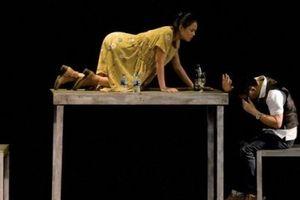 Sau 121 năm, vở kịch 'Cậu Vanya' sẽ đến Việt Nam