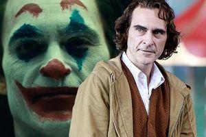 'Joker 2019': Một loạt các bức hình mới đã gửi Joaquin Phoenix đến nghĩa trang lạnh lẽo?