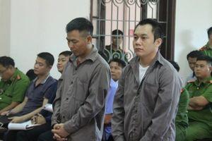 Vụ container đâm Innova lùi ở Thái Nguyên: Sắp xét giám đốc thẩm, xem xét kháng nghị hủy bản án sơ và phúc thẩm