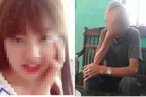 Hé lộ nguyên nhân cô gái tự tử sau 1 tuần lấy chồng ở Bắc Giang