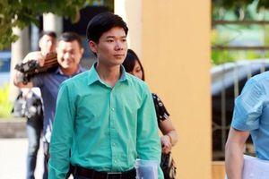 Bác sĩ Hoàng Công Lương lên tiếng khi nhận Bản kết luận điều tra
