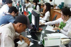 Đề xuất ngân hàng cung cấp thông tin tài khoản cho thuế: Chuyên gia phản đối, VCCI lo ngại