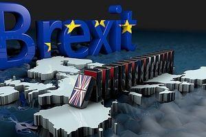 Thỏa thuận Brexit sẽ làm nước Anh mất 100 tỷ bảng vào năm 2030