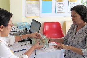 Hướng dẫn điều chỉnh lương hưu đối với lao động nữ