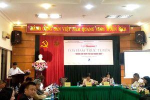 Để sản phẩm Việt ngày càng được người Việt ưa chuộng