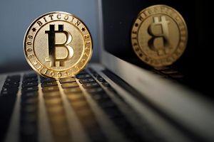Bitcoin nỗ lực hình thành đáy ngắn hạn
