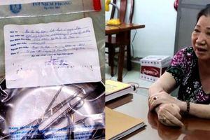 Bộ Y tế yêu cầu xác minh khẩn vụ sản phụ tử vong do phá thai chui
