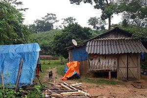 Lào Cai: Nguồn gốc đất 50ha bị thu hồi sai quy định tại huyện Bát Xát là do khai hoang