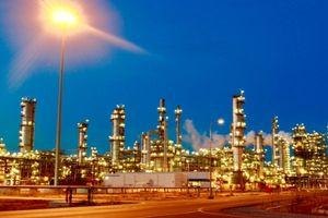 Chuyển Bộ Công an điều tra loạt sai phạm tại Lọc hóa dầu Nghi Sơn
