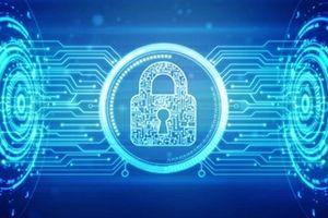 Cảnh giác trước những luận điệu xuyên tạc về Luật An ninh mạng