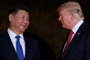 Mỹ và Trung Quốc sẽ thảo luận về vấn đề thuế quan bên lề Hội nghị G20