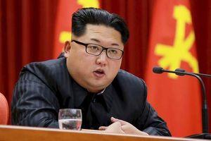 Triều Tiên sẵn sàng cho phép thanh sát địa điểm hạt nhân Yongbyon