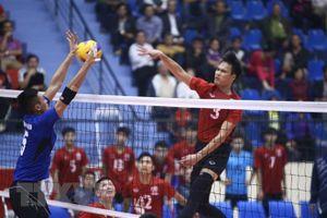 Đoàn thể thao Hà Nội giành thêm 7 Huy chương vàng, phá 5 kỷ lục